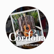 Cordoba Guitars