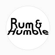 Rum & Humble
